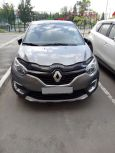 Renault Kaptur, 2019 год, 1 300 000 руб.