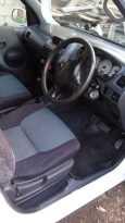 Toyota Cami, 2001 год, 244 444 руб.