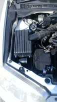 Honda Odyssey, 2000 год, 342 000 руб.