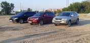 Lexus RX400h, 2007 год, 1 190 000 руб.