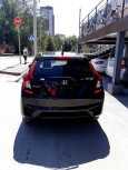 Honda Fit, 2017 год, 685 000 руб.