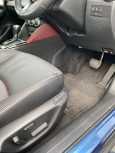 Mazda CX-3, 2017 год, 1 150 000 руб.