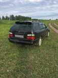Toyota Corolla, 2000 год, 189 000 руб.