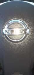 Nissan Qashqai+2, 2012 год, 700 000 руб.