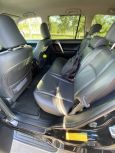 Toyota Land Cruiser Prado, 2015 год, 2 340 000 руб.