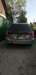 Subaru Legacy, 2002 год, 180 000 руб.