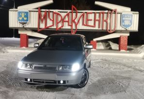 Муравленко 2112 2005