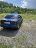 Chevrolet Lanos, 2008 год, 150 000 руб.