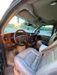 Chevrolet Express, 2012 год, 2 400 000 руб.