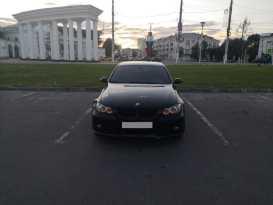 Тверь BMW 3-Series 2008