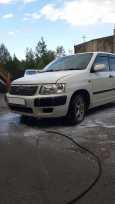 Toyota Succeed, 2005 год, 260 000 руб.