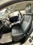 Lexus NX300, 2020 год, 3 442 500 руб.