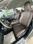 Lexus RX300, 2020 год, 3 872 000 руб.