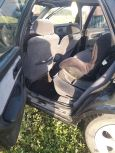 Ford Scorpio, 1992 год, 100 000 руб.