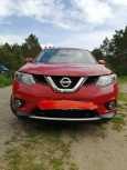 Nissan X-Trail, 2015 год, 1 200 000 руб.