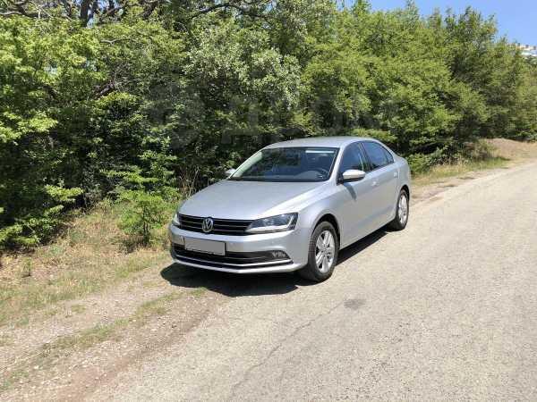 Volkswagen Jetta, 2018 год, 1 111 111 руб.