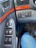 Toyota Avensis, 2004 год, 427 000 руб.
