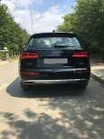 Audi Q5, 2018 год, 2 830 000 руб.