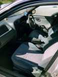 Suzuki Cultus, 2001 год, 111 000 руб.