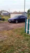 BMW 5-Series, 1997 год, 295 000 руб.