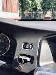 Volvo S60, 2012 год, 600 000 руб.