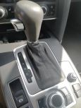 Audi A6, 2005 год, 417 000 руб.