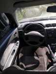 Nissan Maxima, 1997 год, 220 000 руб.