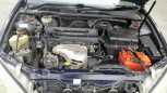 Toyota Camry, 2002 год, 300 000 руб.