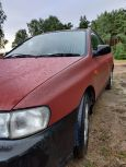 Subaru Impreza, 2000 год, 195 000 руб.