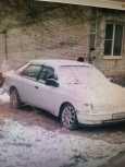 Ford Scorpio, 1987 год, 30 000 руб.