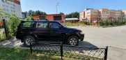 Mitsubishi Pajero Sport, 2006 год, 650 000 руб.