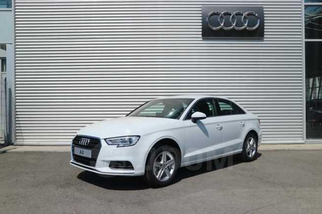 Audi A3, 2020 год, 2 139 204 руб.