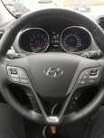 Hyundai Santa Fe, 2012 год, 1 365 000 руб.