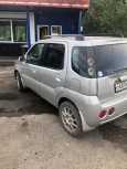 Chevrolet Cruze, 2001 год, 160 000 руб.