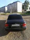 Hyundai Sonata, 2005 год, 200 000 руб.