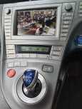 Toyota Prius PHV, 2012 год, 925 000 руб.