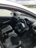 Mazda Demio, 2010 год, 370 000 руб.