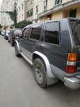 Nissan Terrano, 1993 год, 330 000 руб.