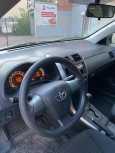 Toyota Corolla, 2012 год, 660 000 руб.