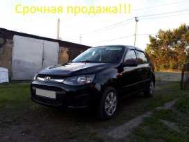 Новокузнецк Калина 2014