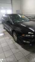 Mitsubishi Legnum, 2001 год, 171 000 руб.