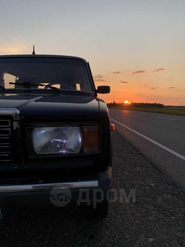Лада 2104, 2011 год, 135 000 руб.