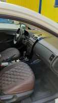 Toyota Corolla, 2011 год, 775 000 руб.