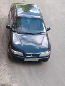 Стрежевой Sprinter 1995