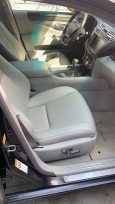 Lexus LS460, 2008 год, 900 000 руб.
