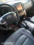 Toyota Land Cruiser, 2008 год, 1 695 000 руб.