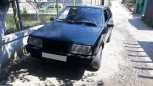 Лада 2109, 2003 год, 52 000 руб.