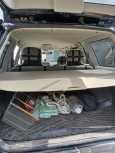 Mitsubishi Montero Sport, 2002 год, 485 000 руб.