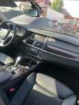 BMW X6, 2011 год, 1 290 000 руб.