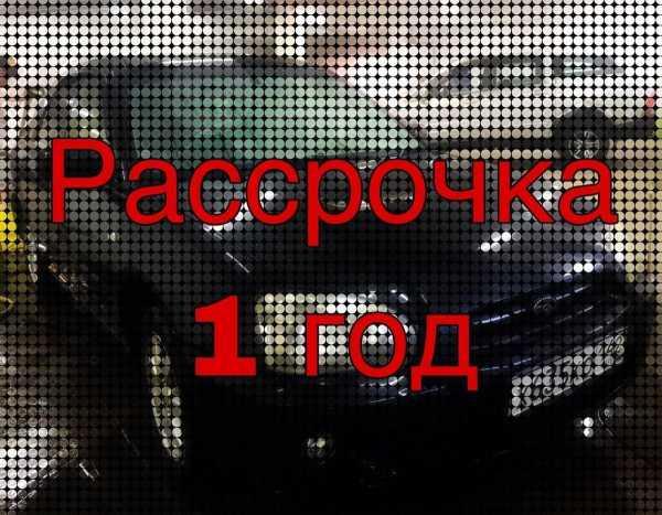 Subaru Impreza, 2004 год, 205 000 руб.